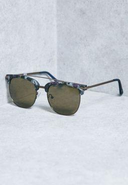 Camu Sunglasses