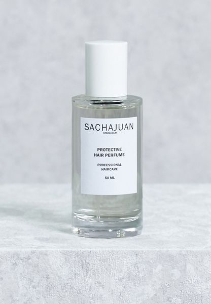 Hair Perfume