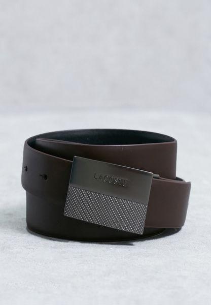 Premium Belts