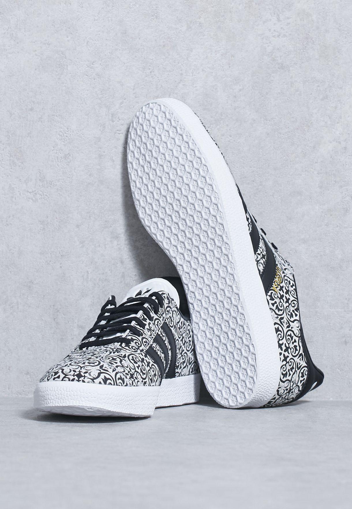 best service 967f8 8f694 adidas Originals. Gazelle W