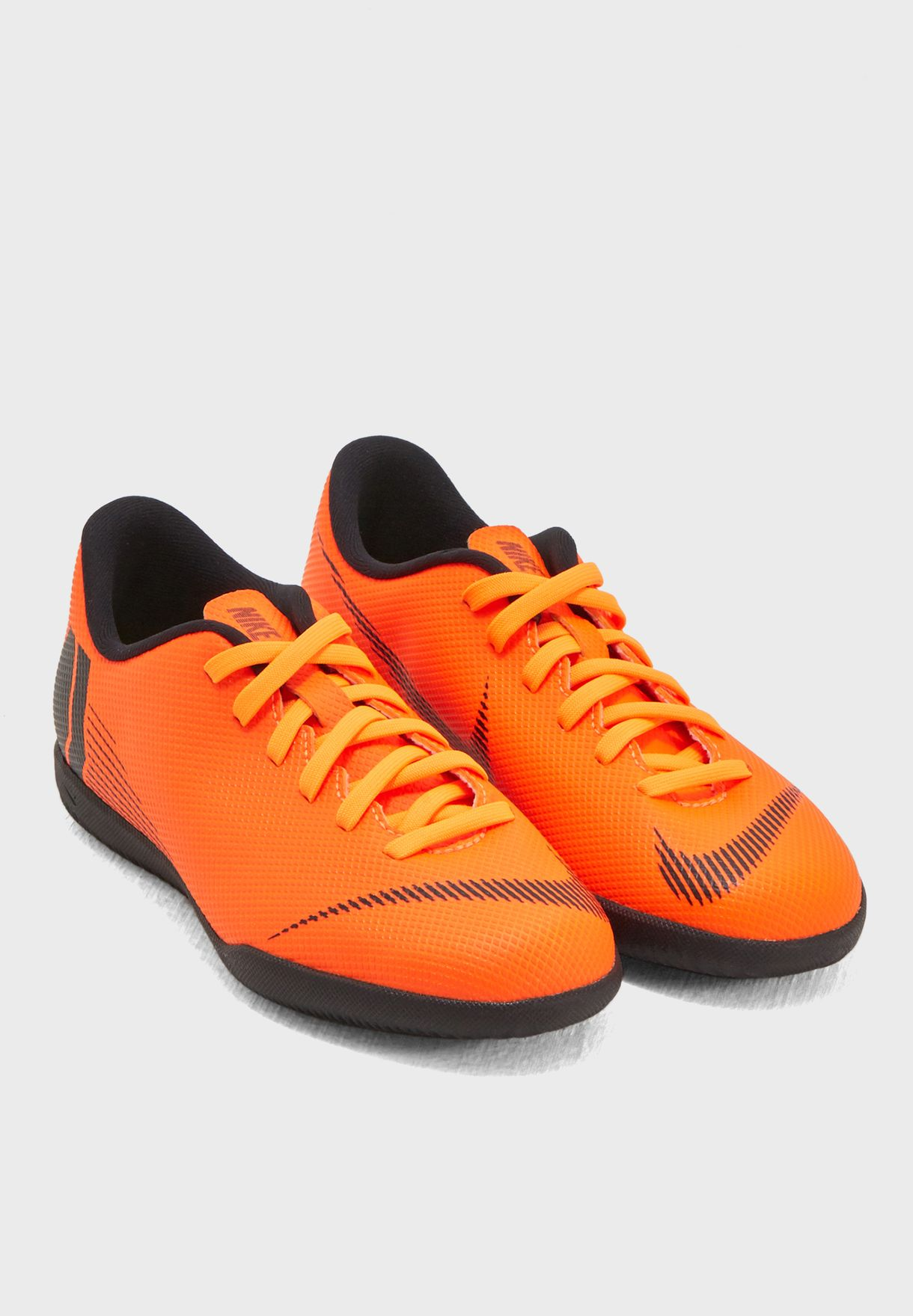 Mercurial Club IC Youth