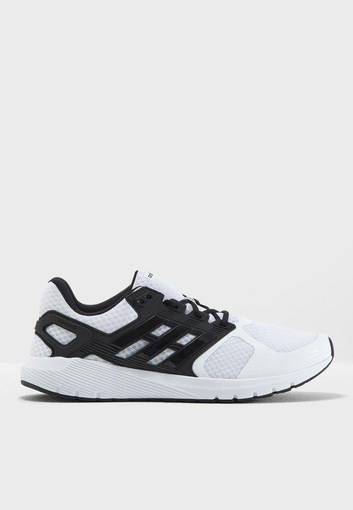 حذاء دورامو 8