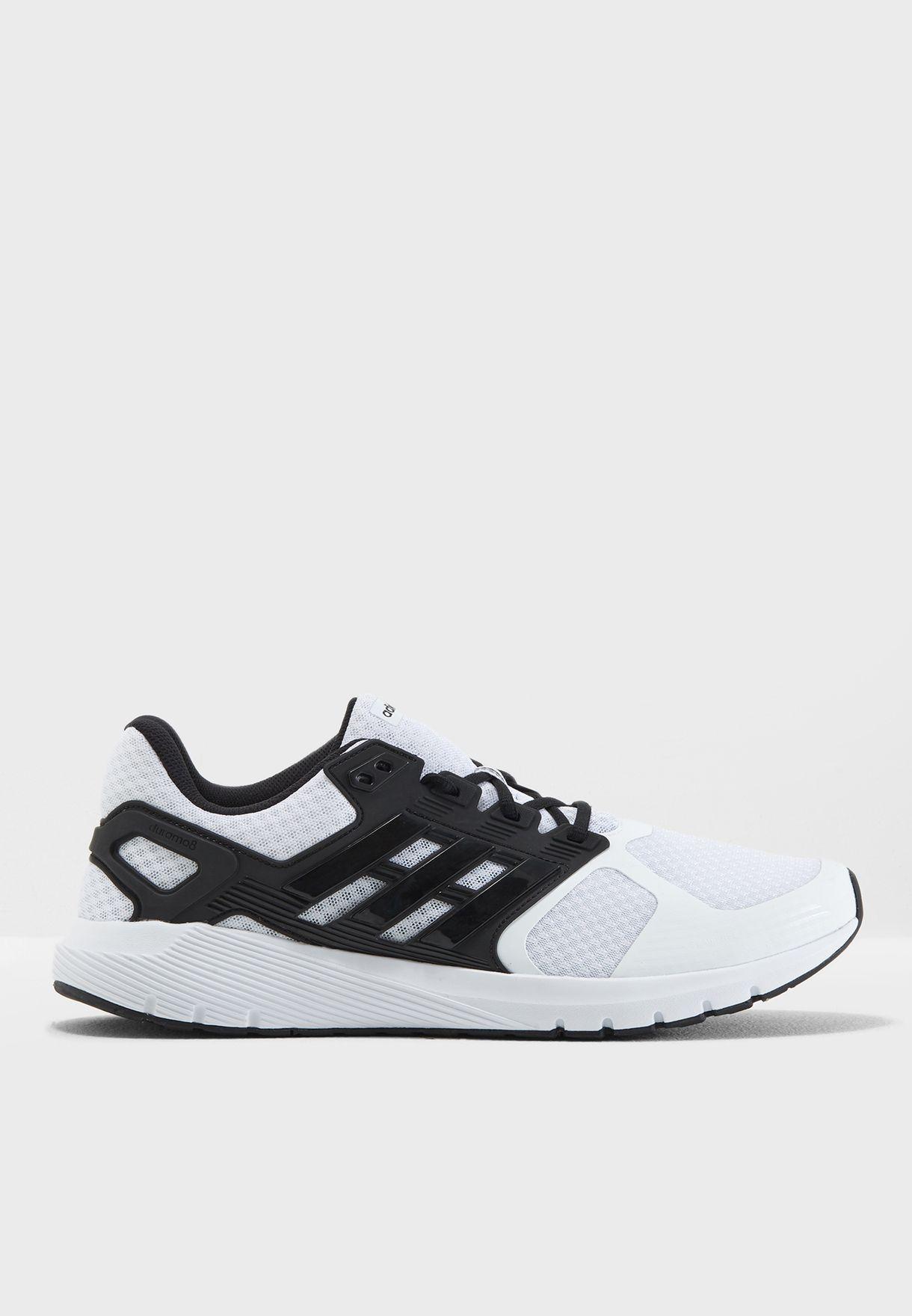quality design 53e0e 1ab99 adidas. Duramo 8