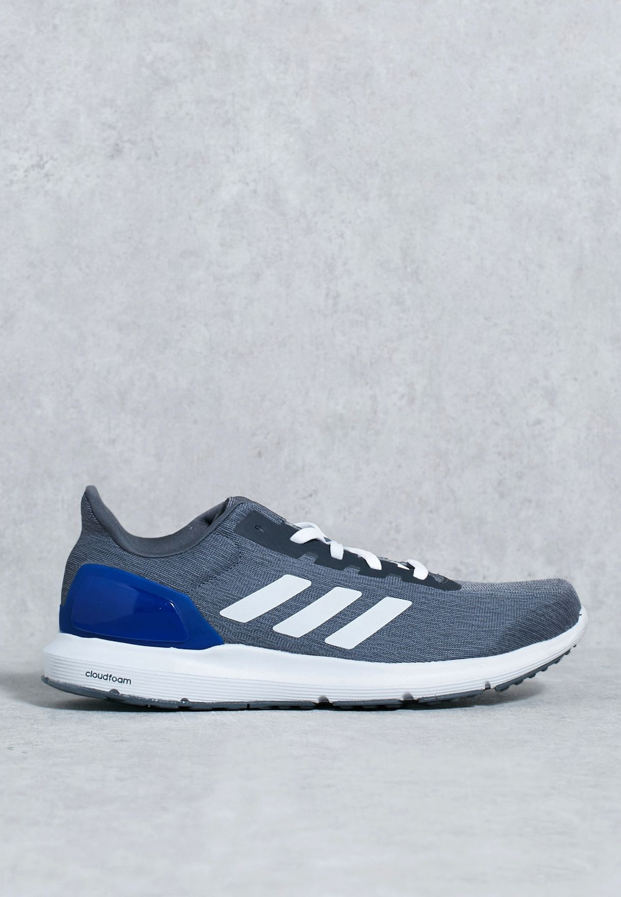 Shop adidas grey Cosmic 2 M BB3585 for Men in Oman - AD476SH56HCT 773ab7c2d
