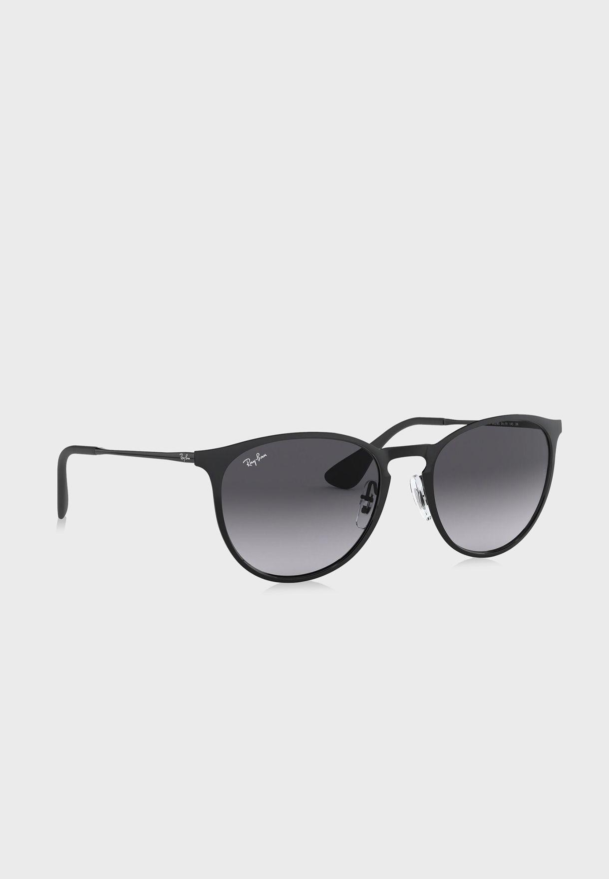 نظارة شمسية Erika Pilot
