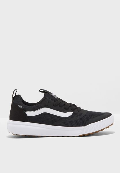 Ultra Range Rapidweld Sneakers
