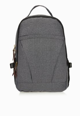 Seventy Five Casual Backpack