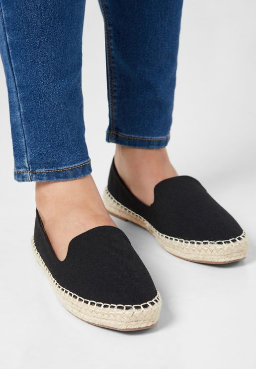 76777c881e Flat Shoes for Women | Flat Shoes Online Shopping in Riyadh, Jeddah ...