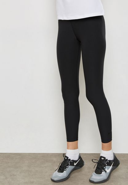 Sculpt Hyper Tights