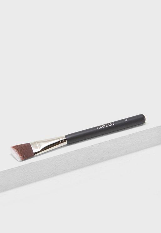Makeup Brush #20T