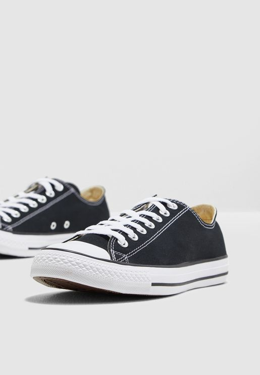 60048464eec5a Converse Online Store
