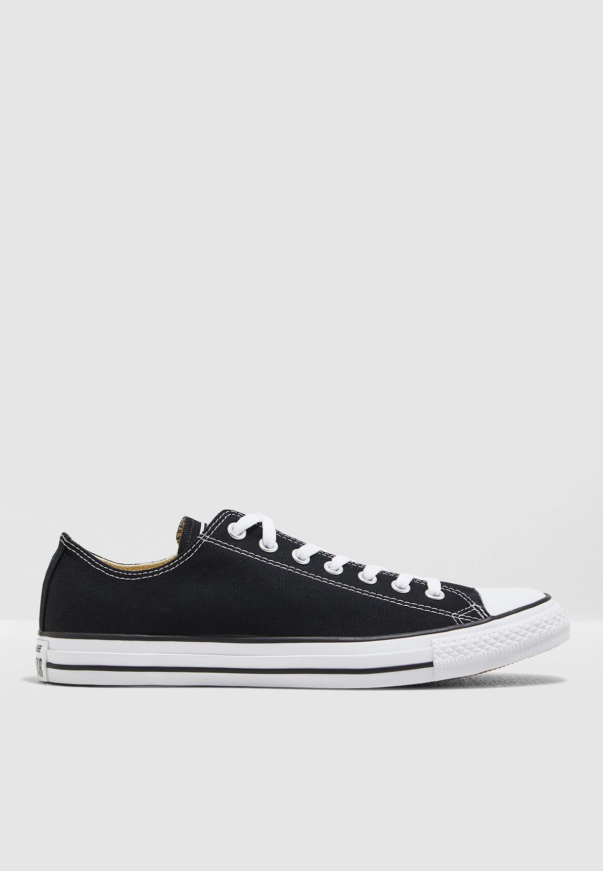 حذاء شانك تايلور اول ستار
