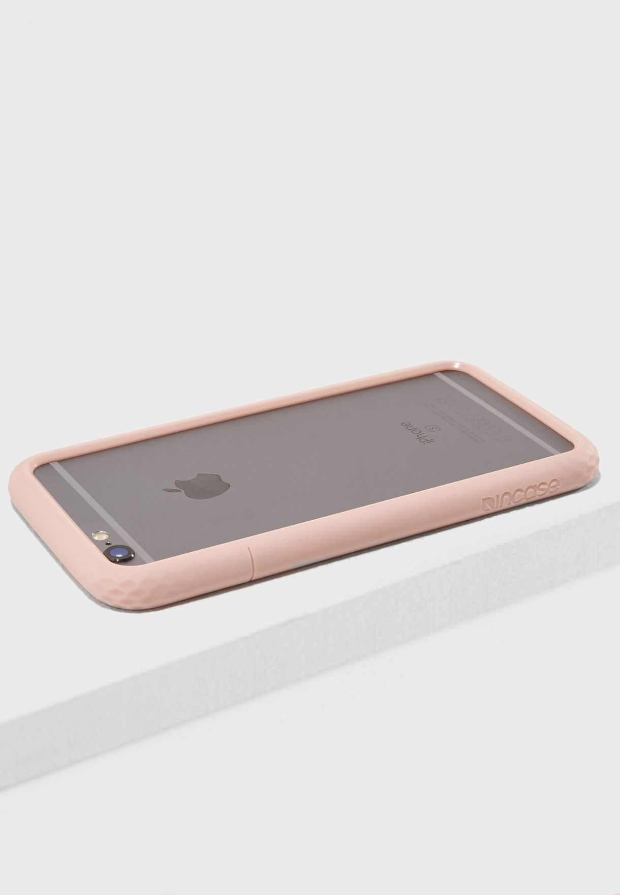hot sale online 35aed eee89 Frame Case for iPhone 8/7