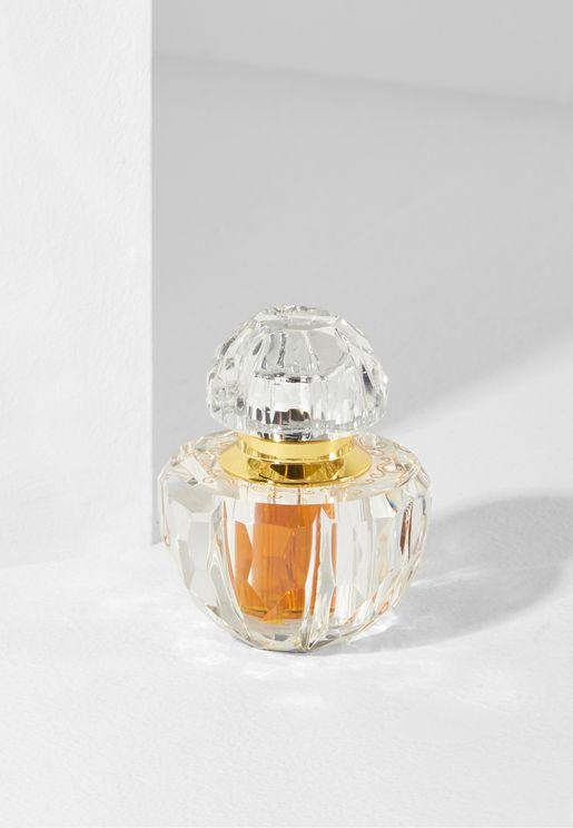 Kayaani Perfume Oil