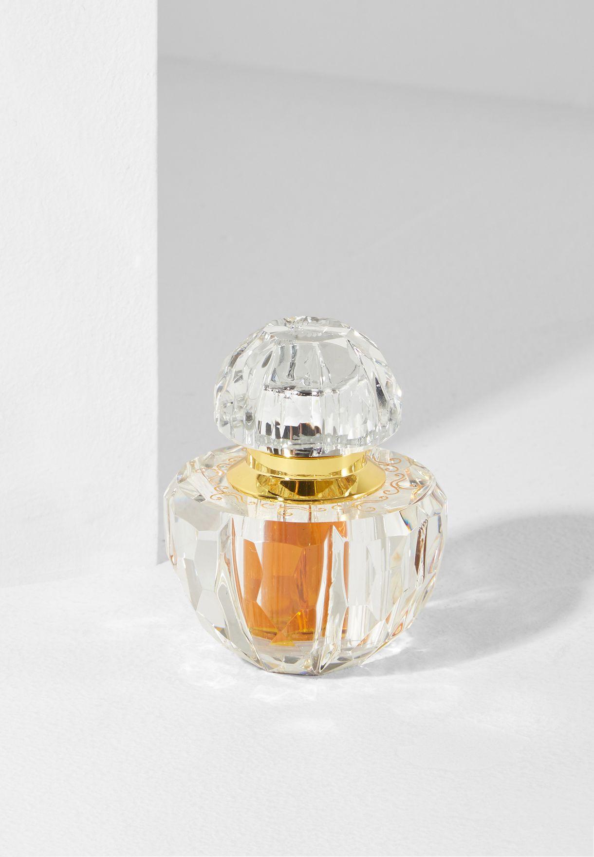 Shop Ajmal Clear Kayaani Perfume Oil 6293708009459 For Women In Uae