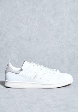 حذاء رياضة ستان سميث