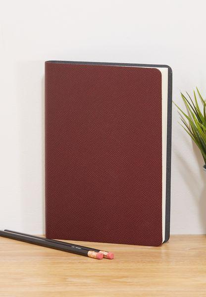 A 5 Notebook