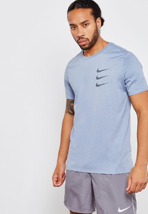 Dri-FIT Run Division T-Shirt