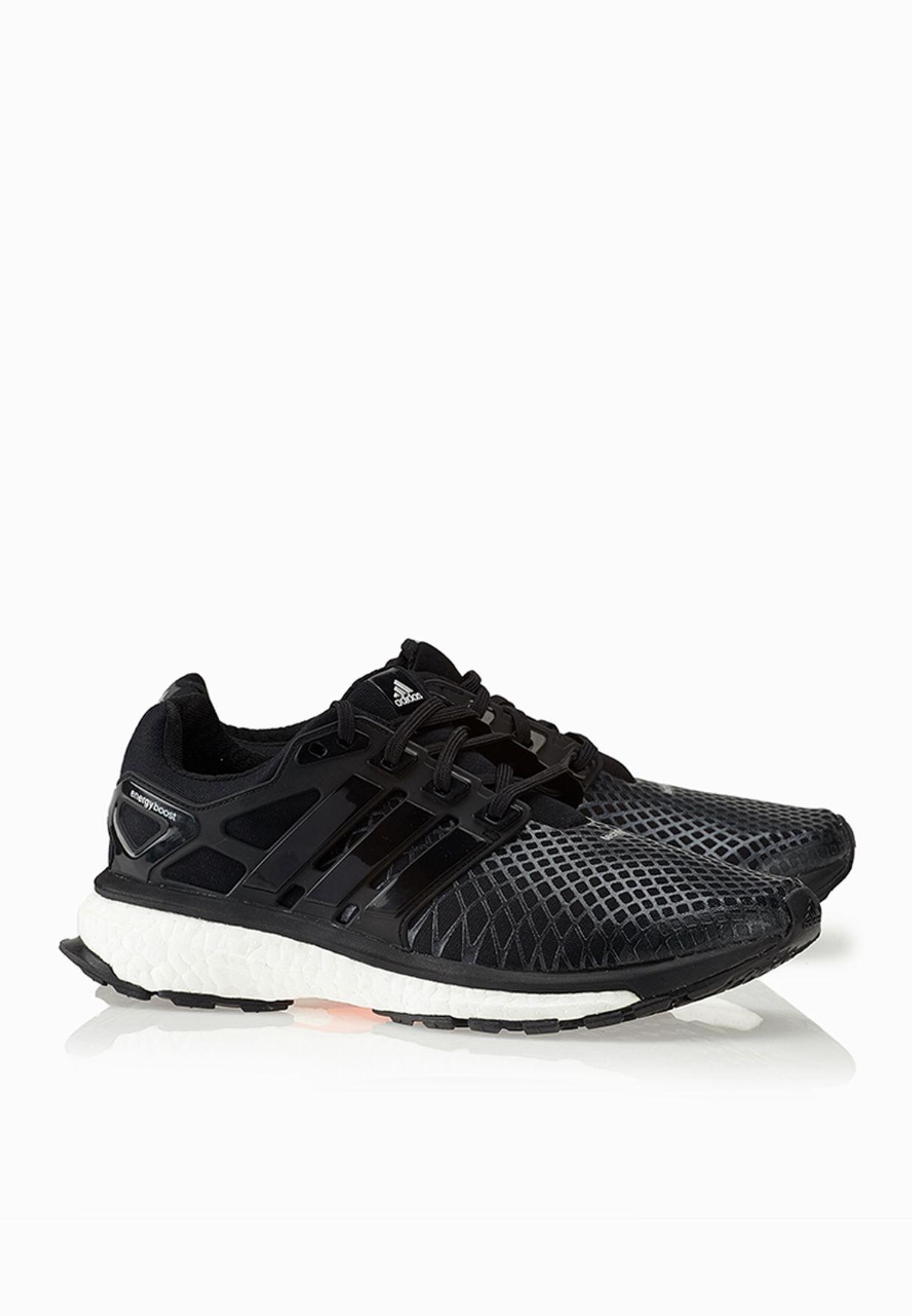 cc13cf9b61a Shop adidas black Energy Boost 2 ATR W B40590 for Women in Oman -  AD476SH56RSD