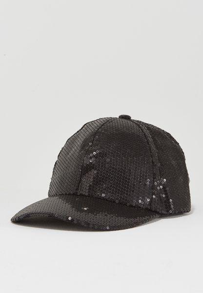 Piirto Baseball Cap