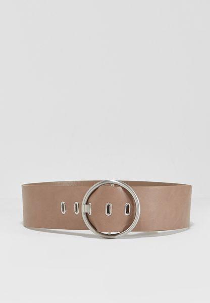 Topo Belt