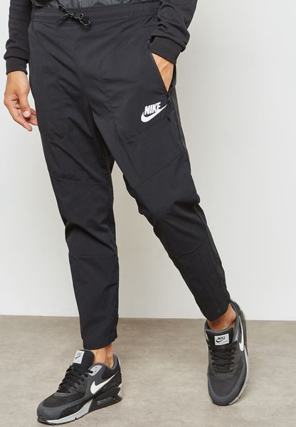 AV15 Sweatpants