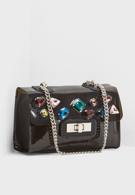 beb3683f2b7d Discounted Price Bags for Women | Online Shopping at Namshi UAE