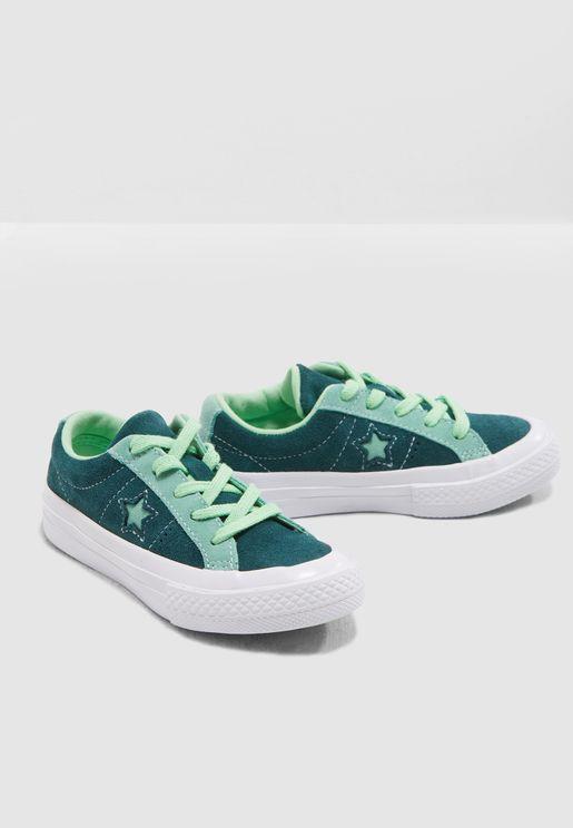 f21e6ee49da61 Converse Shoes for Women