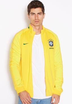 Nike Brazil  N98 Track Jacket