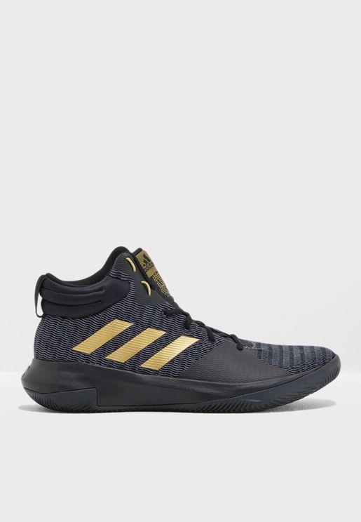 حذاء برو اليفيت 2018