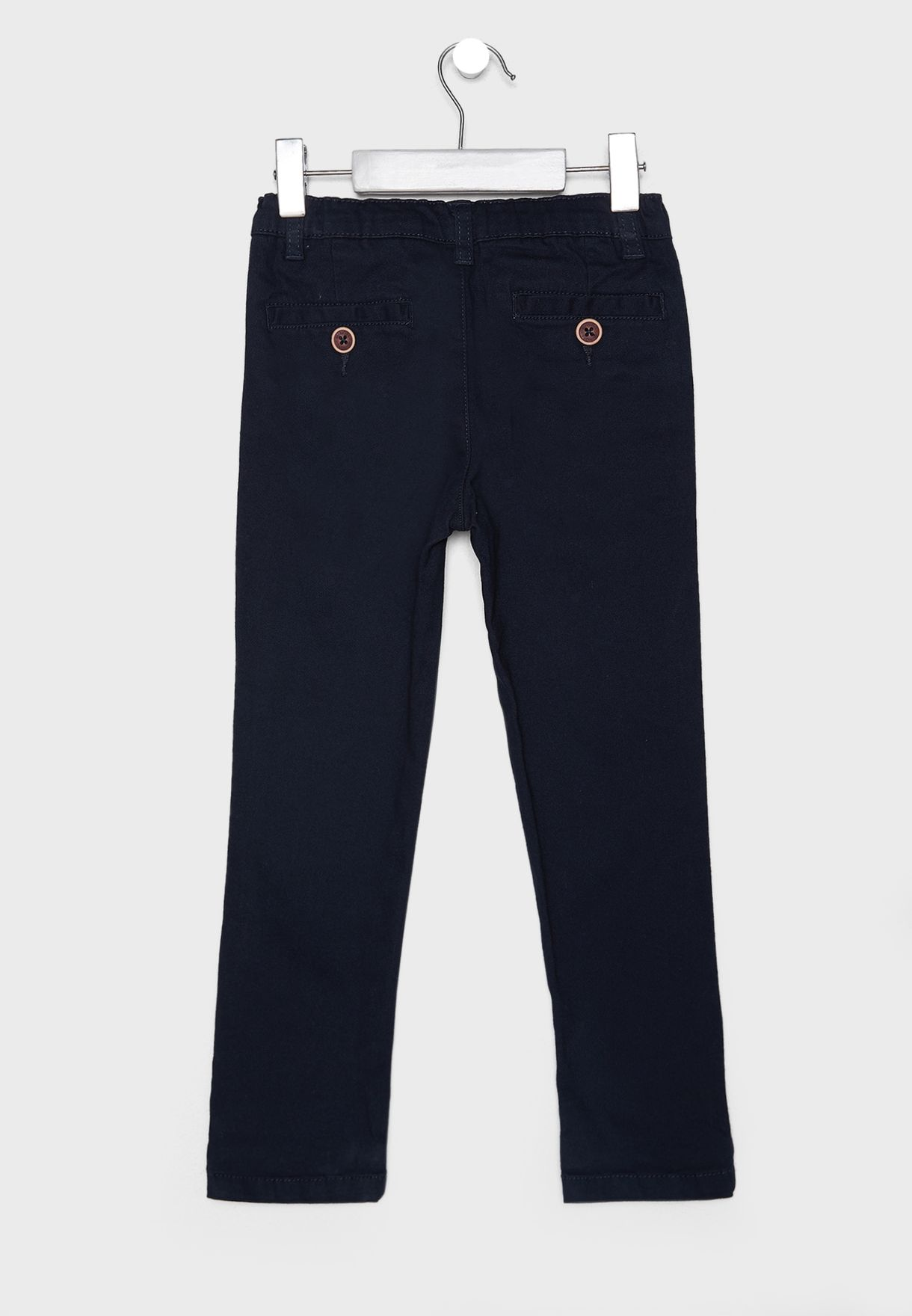 Kids Chino Pants