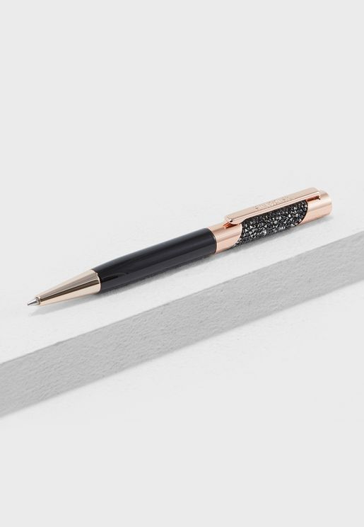 Eclipse Agenda Pen
