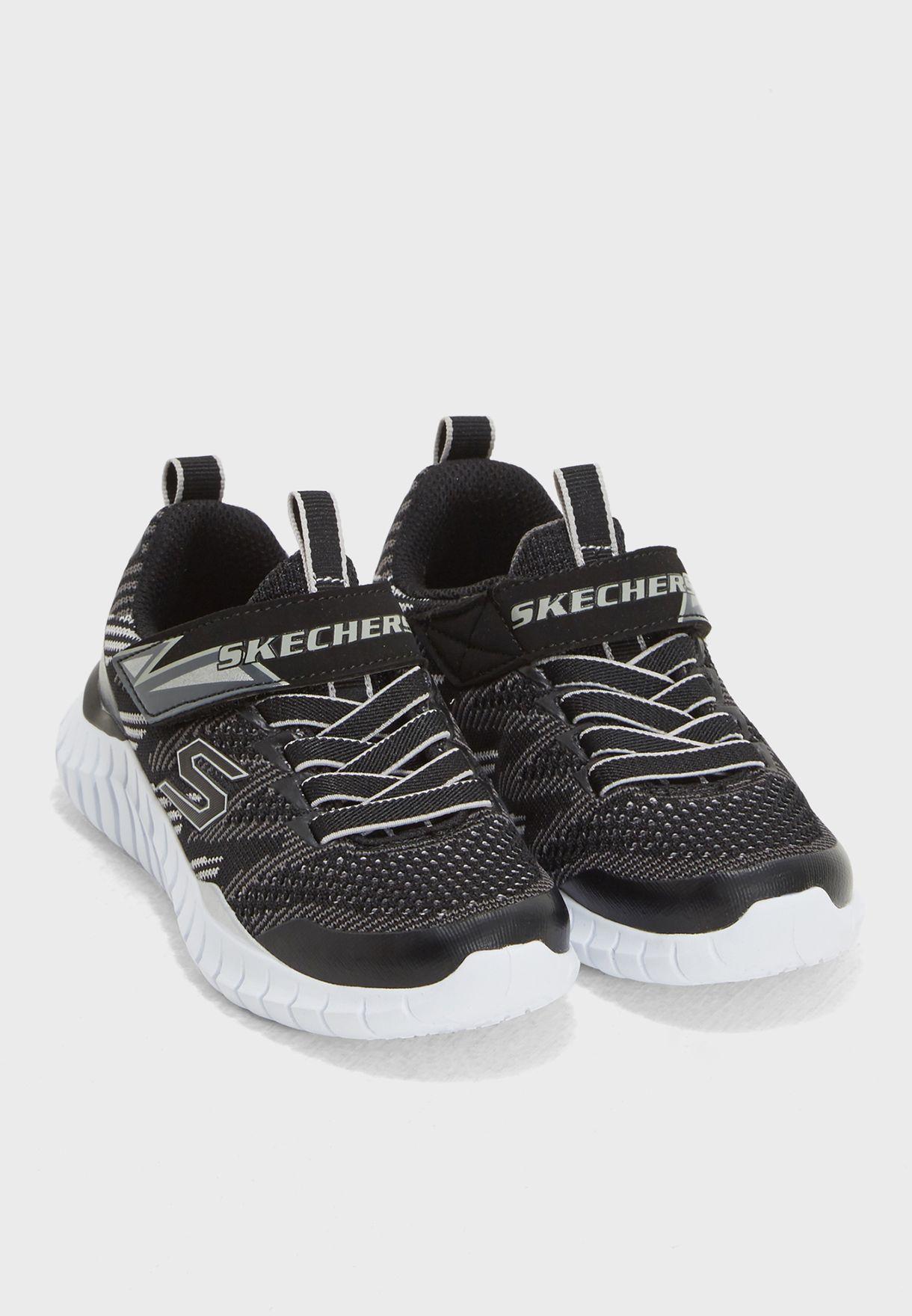 حذاء سبيكتريكس للاطفال