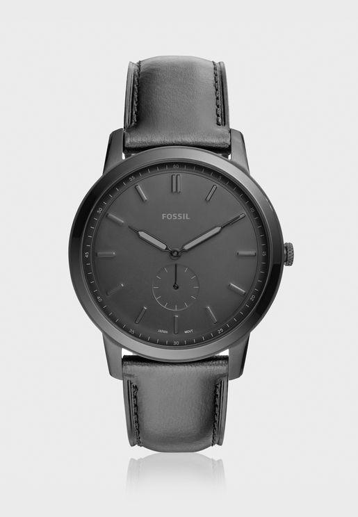 FS5447 The Minimalist  Watch