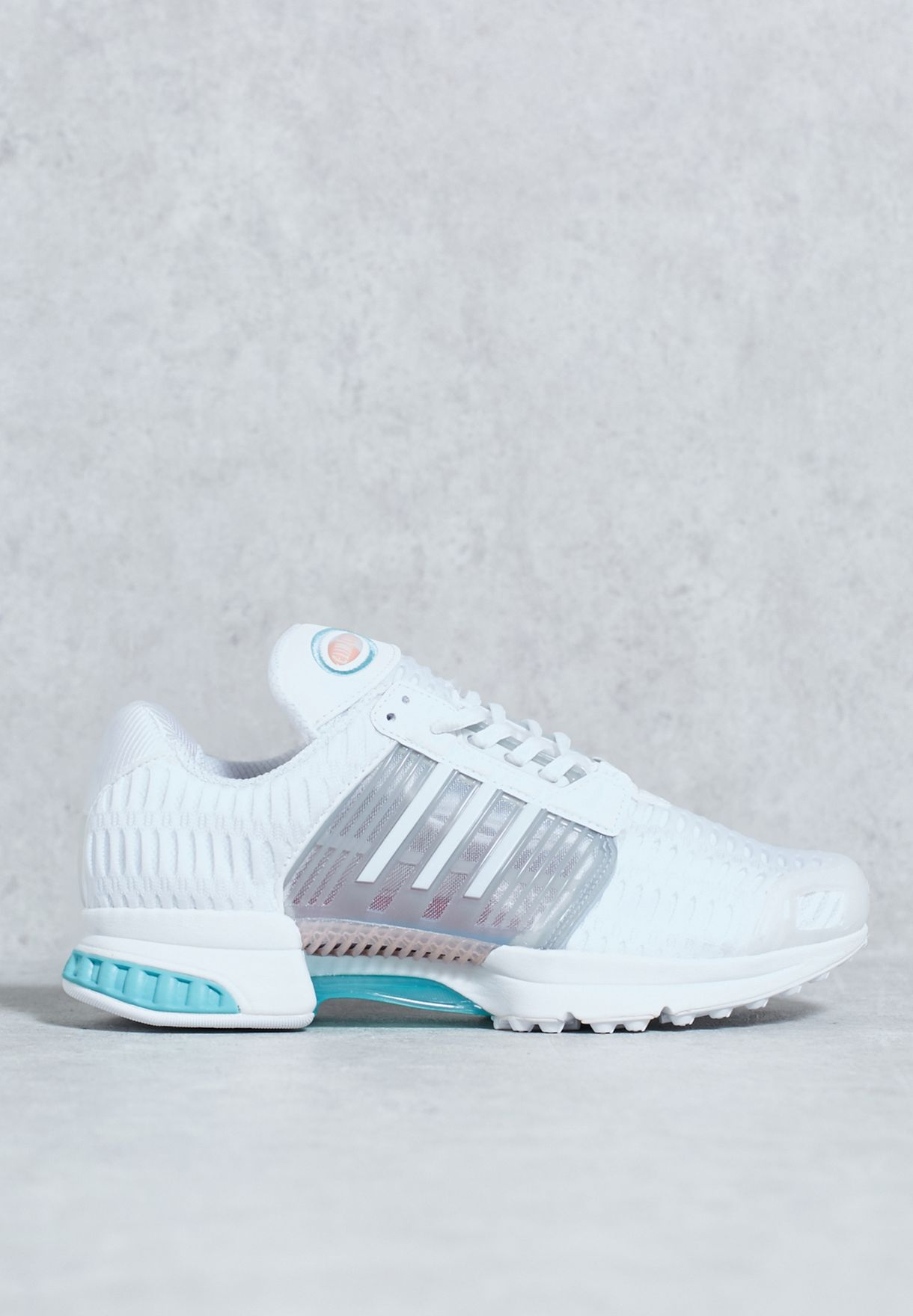 a9619ece83bc Shop adidas Originals white Climacool 1 BB2877 for Women in UAE ...