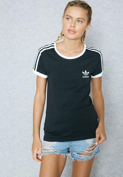 Sandra 1977 T-Shirt