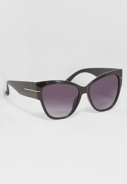 Guwana Sunglasses