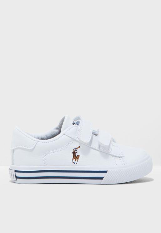 Infant Easten EZ Sneaker