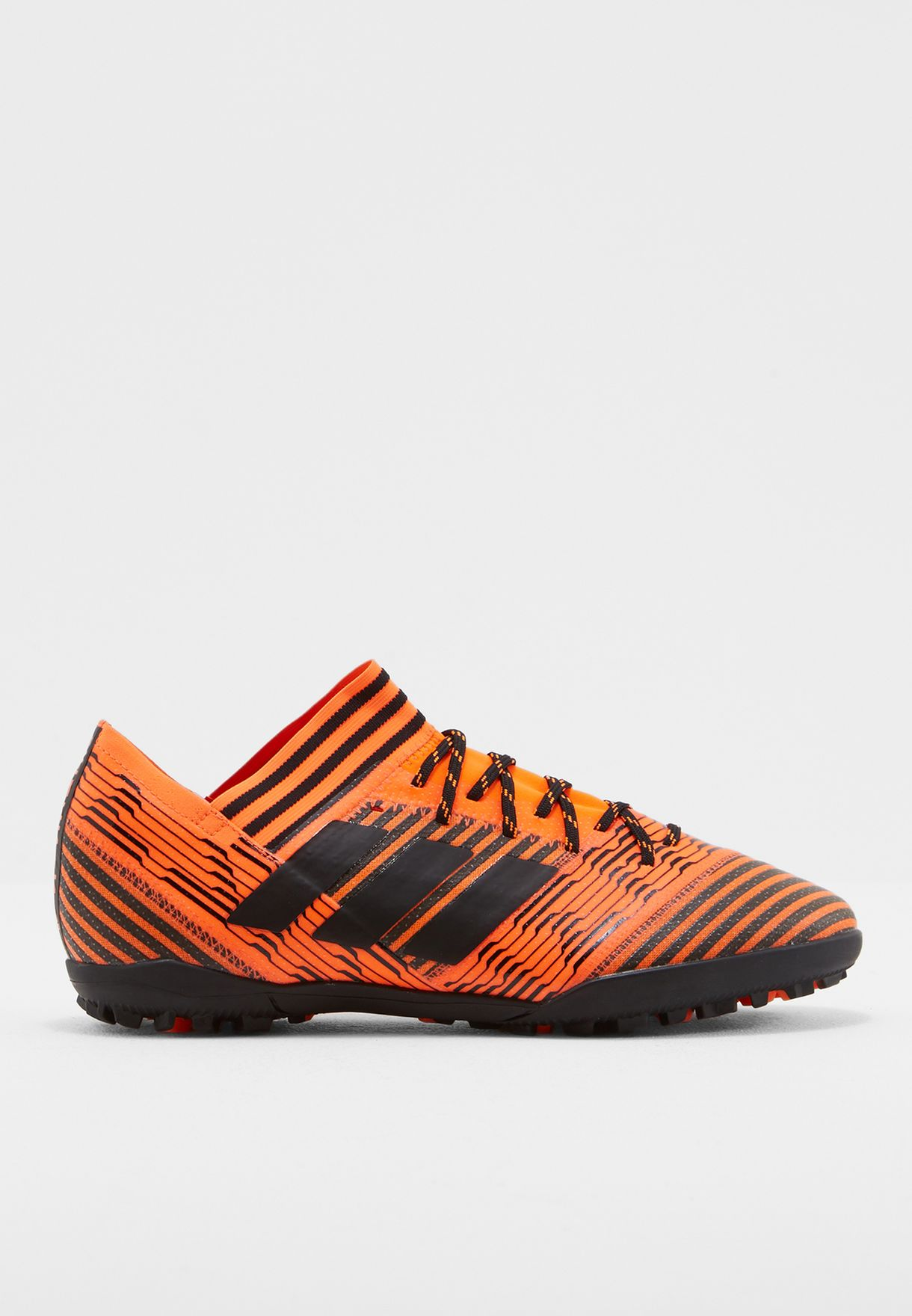 bf71e5f70c99 Shop adidas prints Nemeziz Tango 17.3 TF BY2827 for Men in Saudi -  AD476SH46JSJ