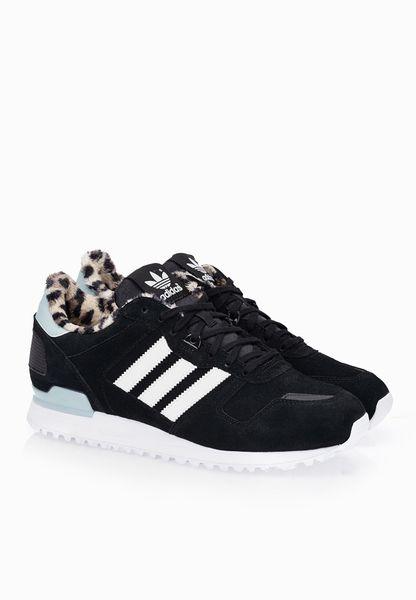 e01482502aa6 czech shop adidas originals black zx 700 b25718 for women in oman  ad478sh46sfx bfbbc ef564