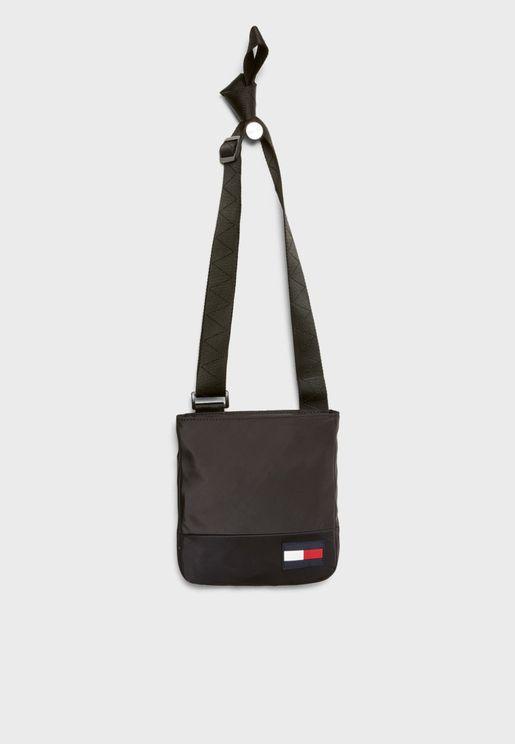 Escape Mini Crossover Bag