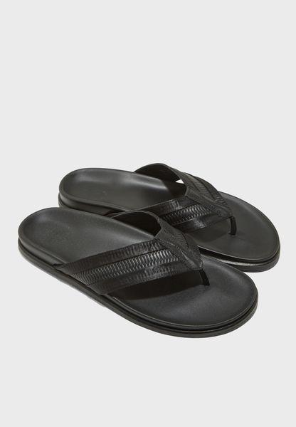 Qyllan Flip Flops