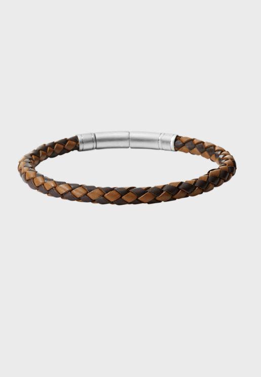 JF00509797 Vintage Casual Bracelet