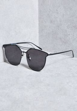 Bvl Sunglasses  sunglasses for men sunglasses online ping in dubai abu