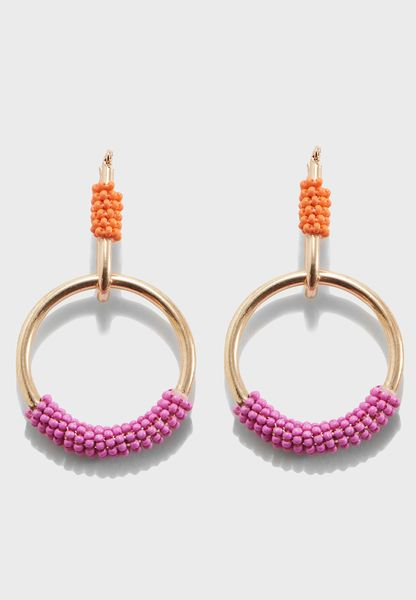 Gaby Earrings