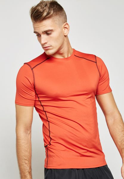 Active Stretch T-Shirt
