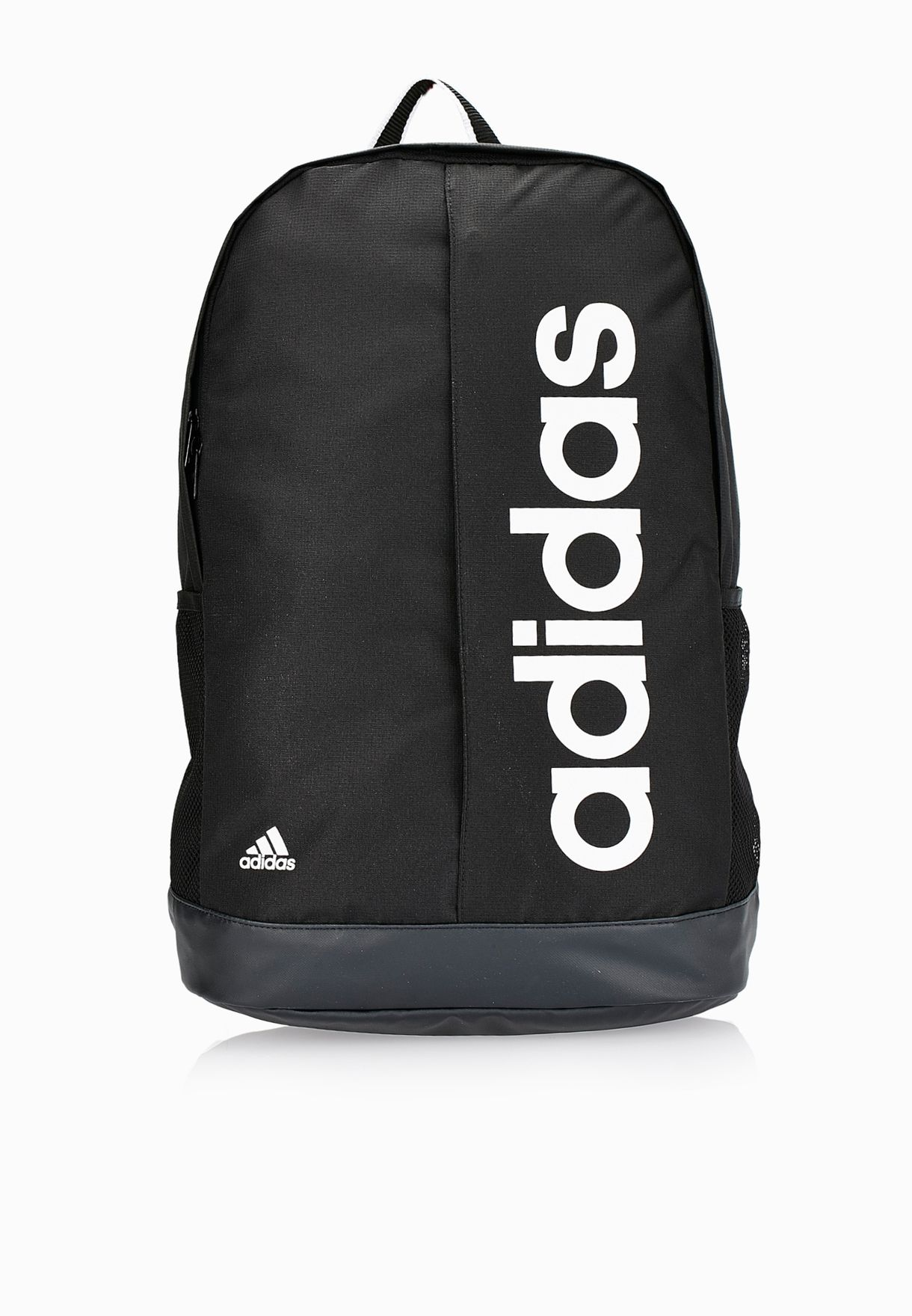 Shop adidas black Linear Performance Backpack AJ9936 for Men in Bahrain -  AD476AC46FPX b8d8769aac8fe