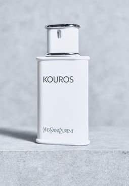 Kouros 100Ml Edt