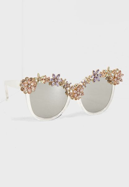 Linander Sunglasses