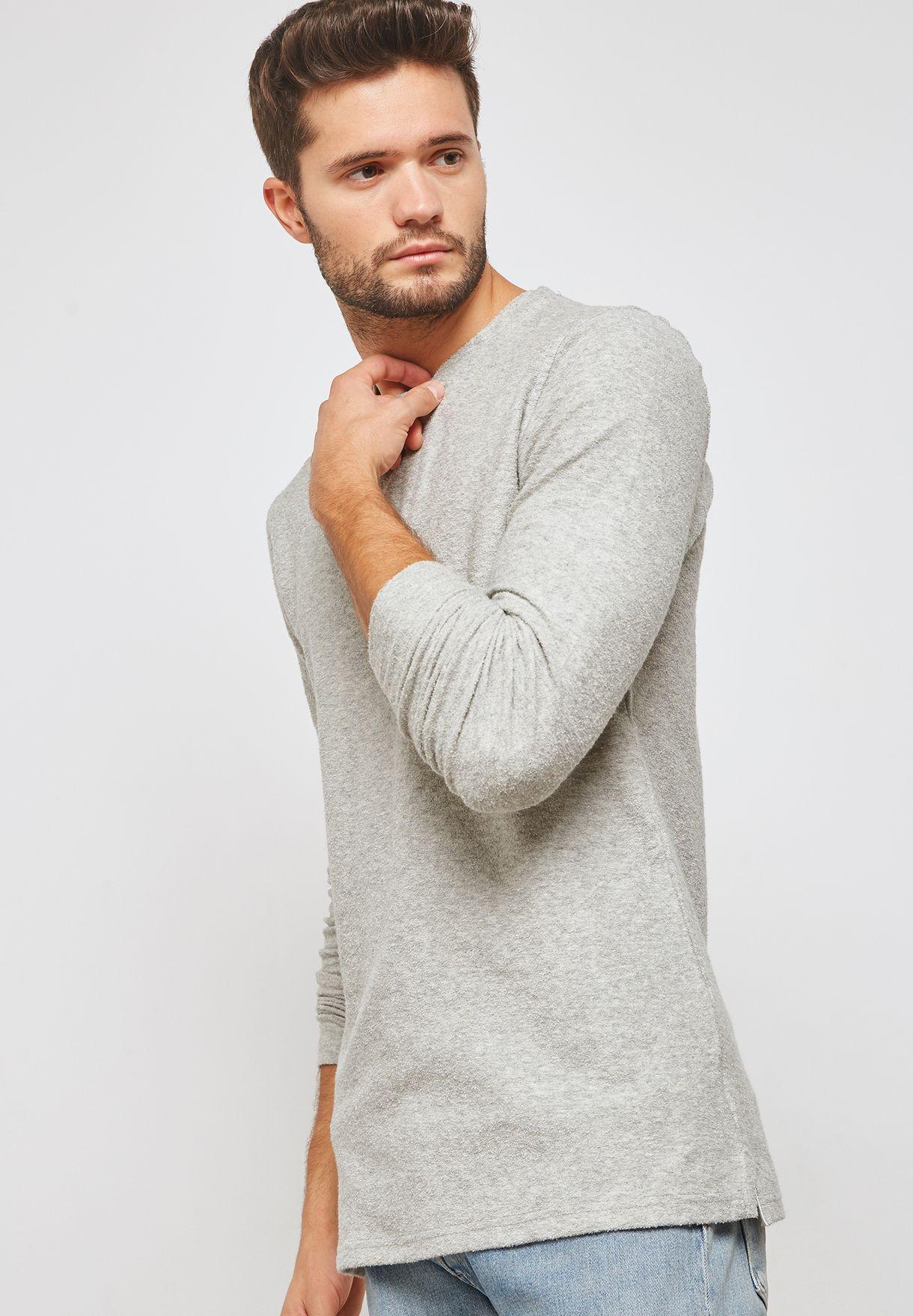 Ferhill Sweatshirt